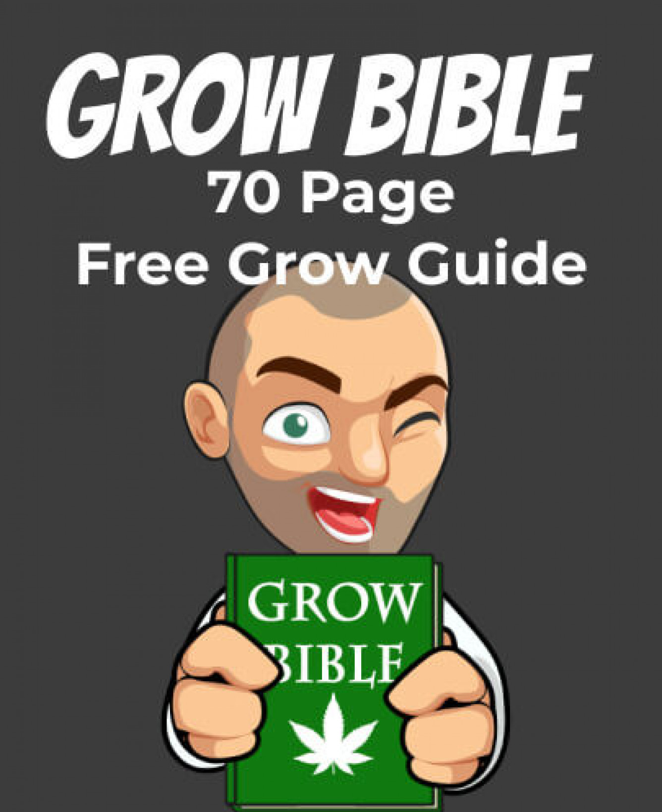 Gorilla Glue Feminized